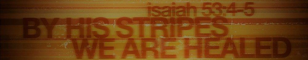 stripes_21211 facebook small.jpg