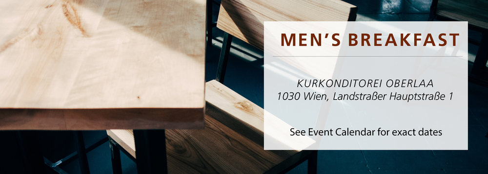 Men'sBreakfast_General2018.jpg