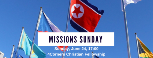 missions+sunday.png