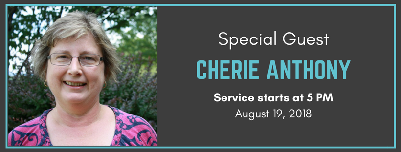 Guestspeaker Cherie Anthony August 19 2018.png