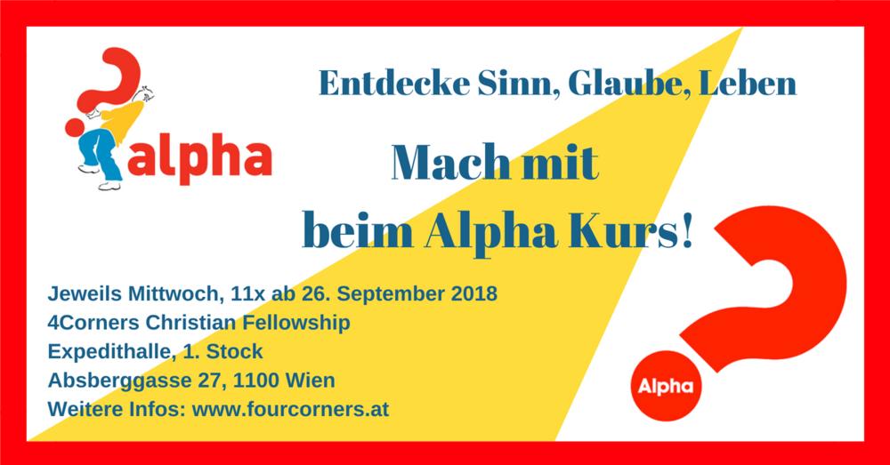 Alpha slide Septebmer 2018.png