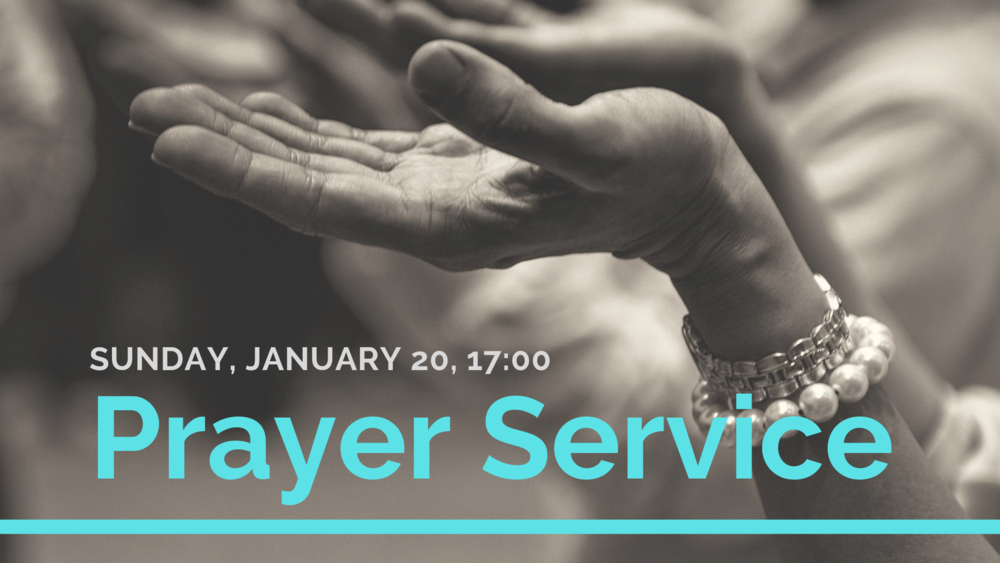 Prayer Service_Homepage.png