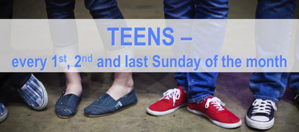Teens_Website.png