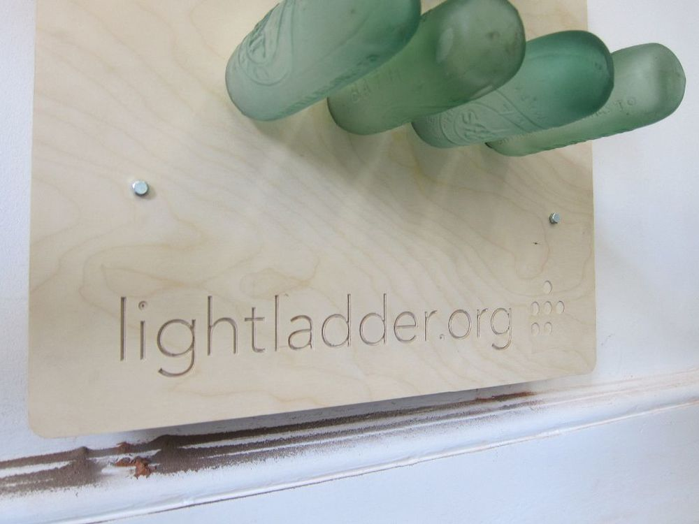 LightLadder-7.jpg