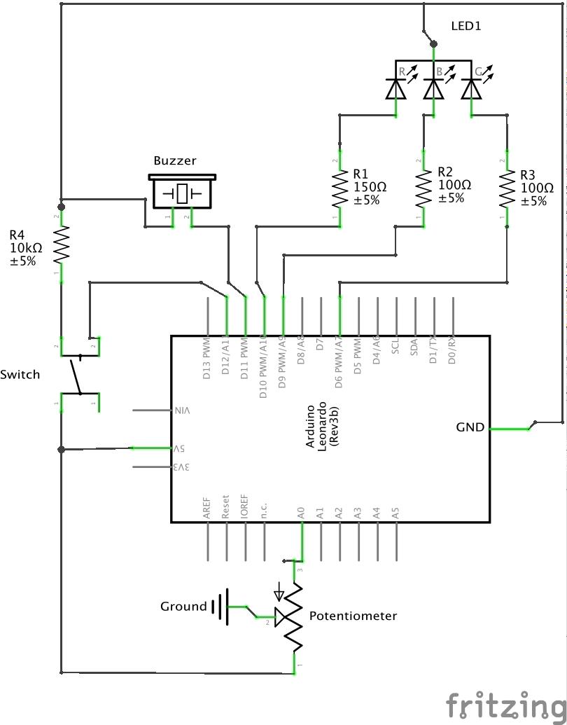 part3-LED+pot+buzzerSCHEM_schem.png