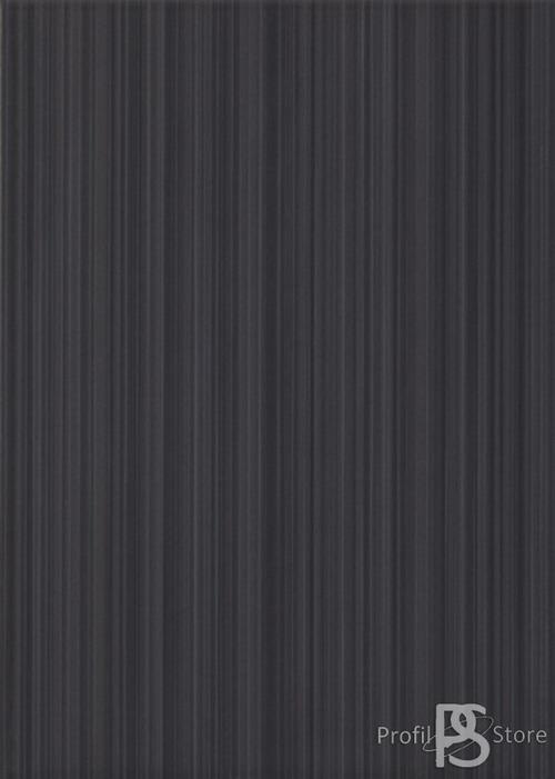 Fekete csempe — AlbaKerámia57