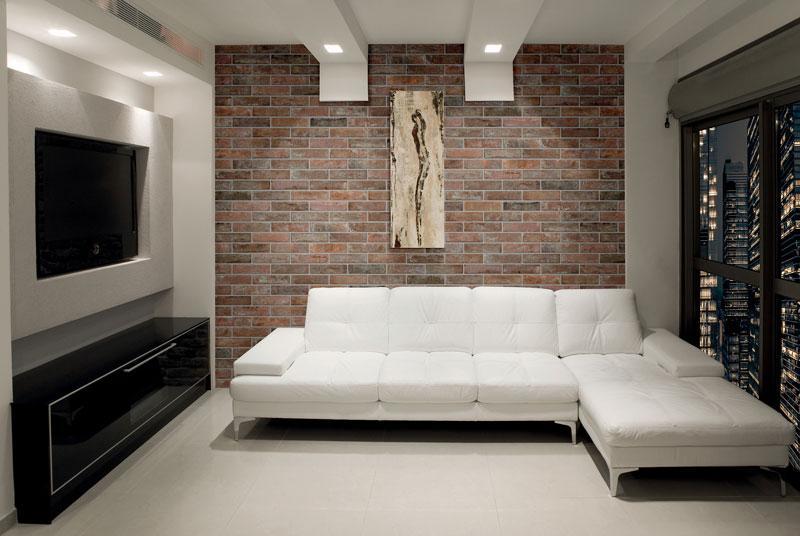 BrickOne_01.jpg