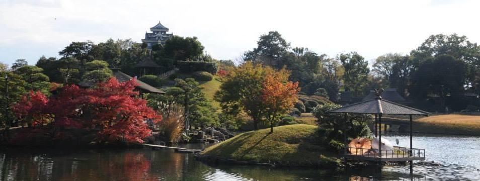 Okayama, Japan