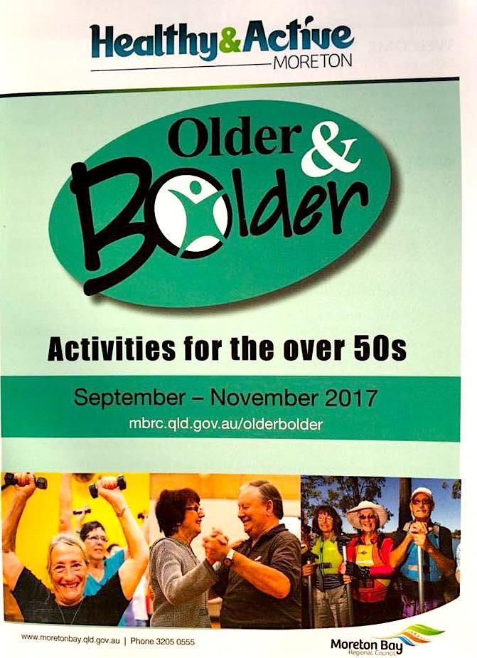 2017 Older Bolder poster.jpg