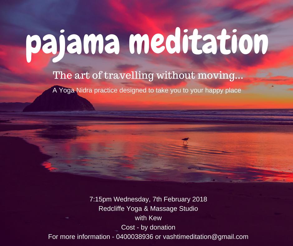 february meditation 2018.png