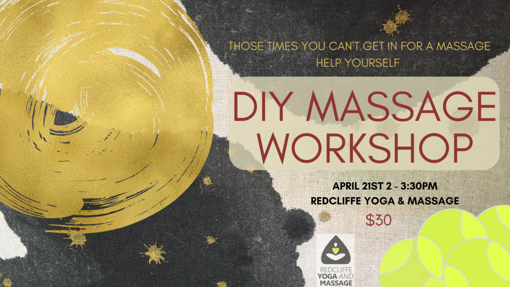 DIY Massage.png