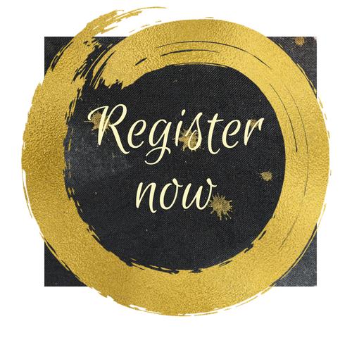 Register now black n gold.png