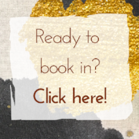 Ready to book in? Click here!.png