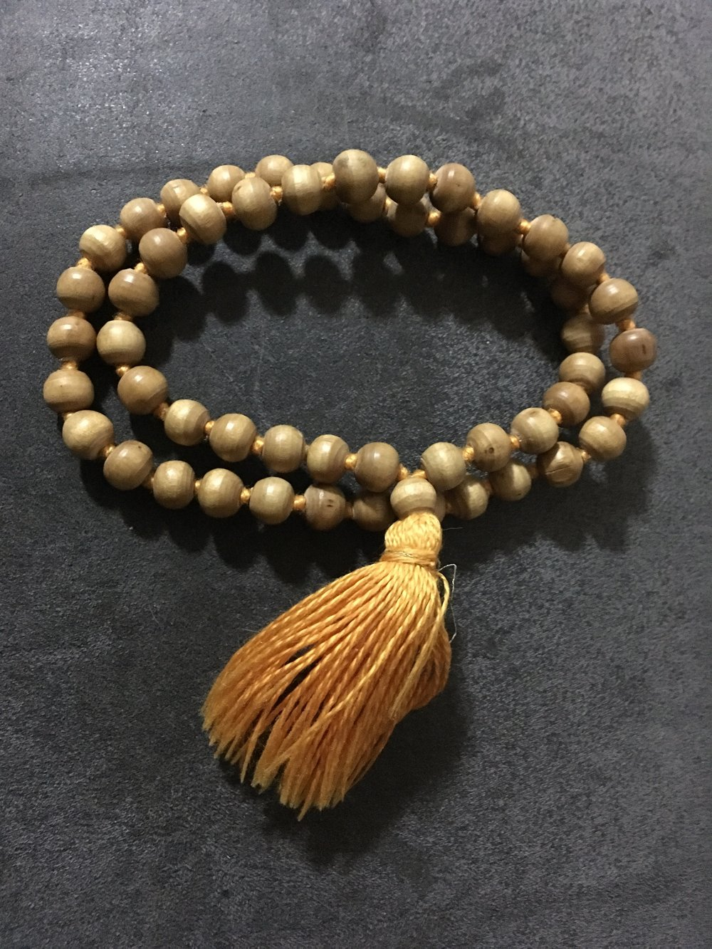 mala beads half set.JPG