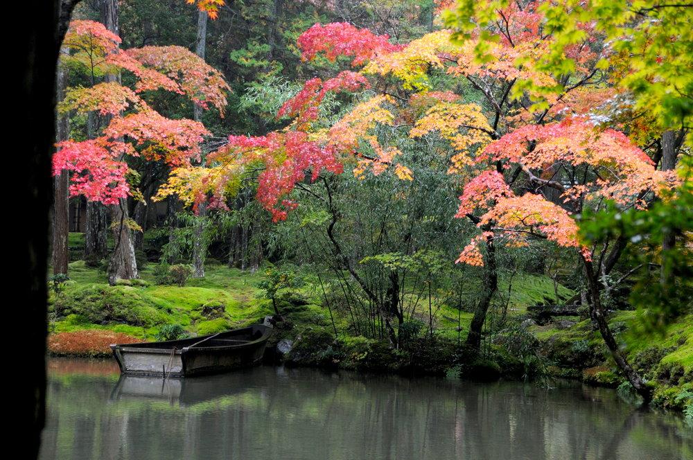moss pond boat.JPG
