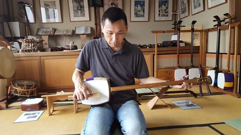 ryo shamisen.JPG