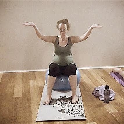 mixed Pilates class.jpg