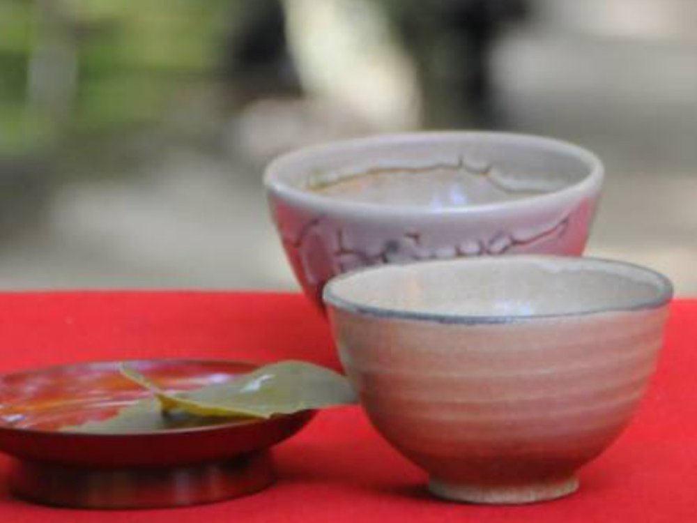 tea+cups+red+insta.jpg