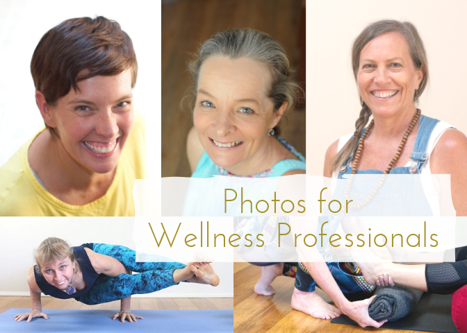 Photos for Wellness Professionals.png