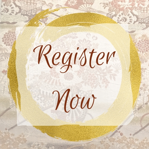 Click on the Register Now button to save your spot
