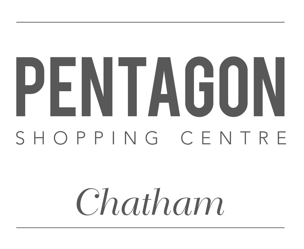 2 Chatham Pentagon.jpg