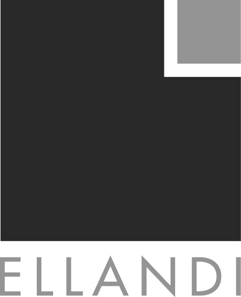 ellandi logo.jpg