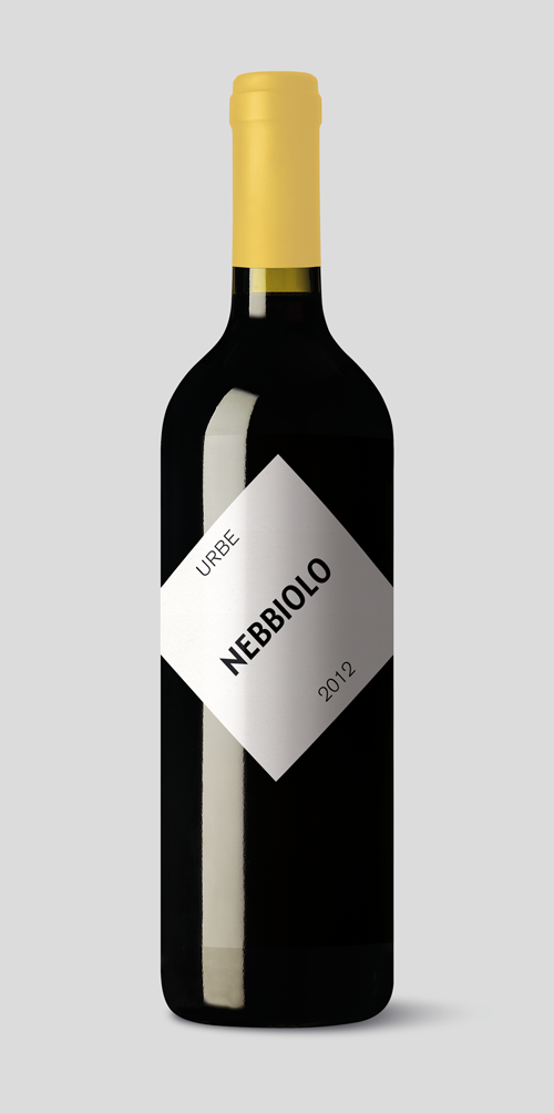 Urbe_bottle_featured_img_G
