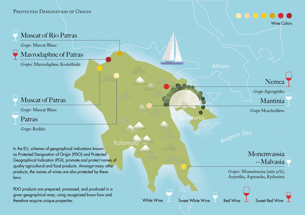 Wine Map of the Peloponnese_page_Page_02.jpg