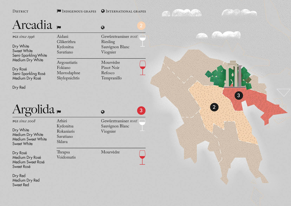 Wine Map of the Peloponnese_page_Page_05.jpg