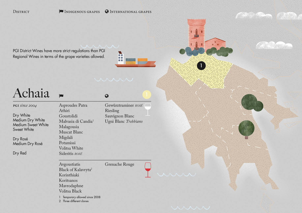 Wine Map of the Peloponnese_page_Page_04.jpg