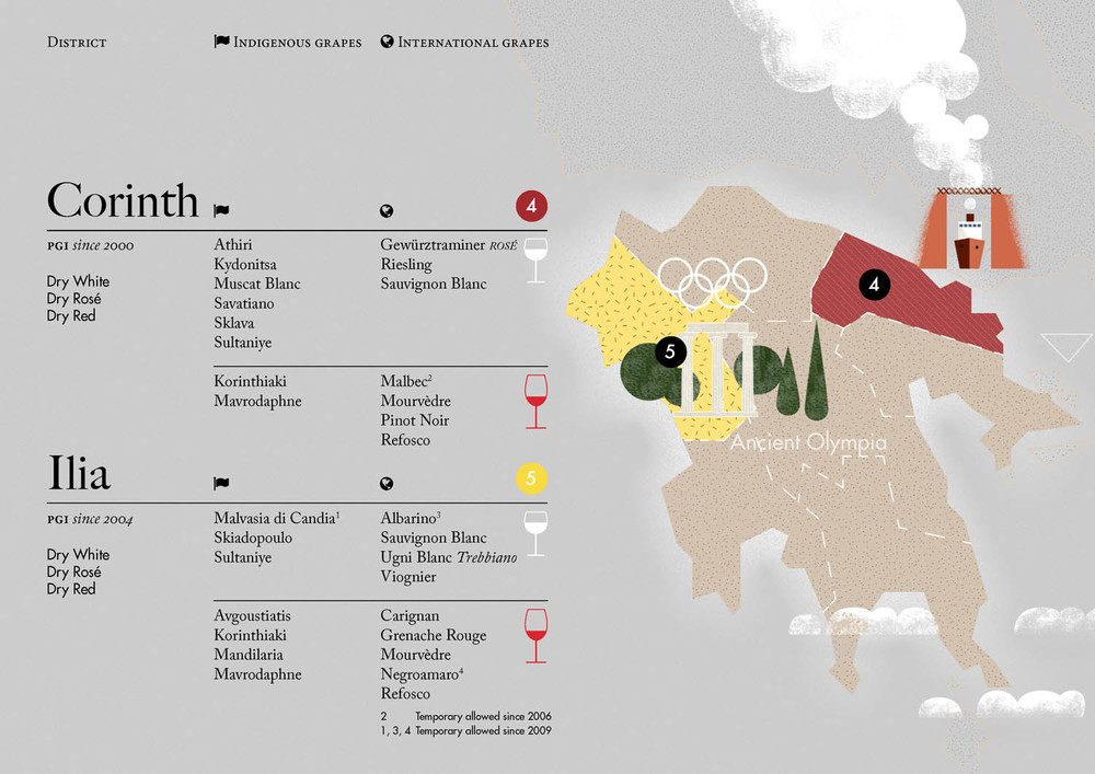 Wine Map of the Peloponnese_page_Page_06.jpg