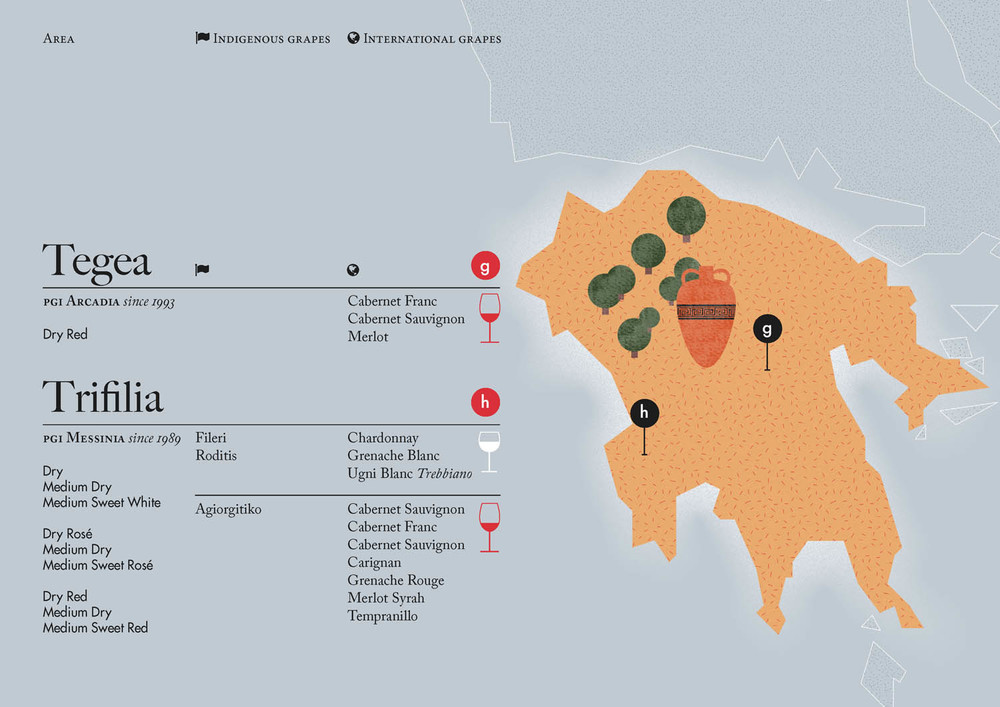 Wine Map of the Peloponnese_page_Page_10.jpg