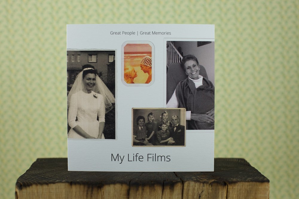 My Life Films christmas card 2014_05_03.jpg