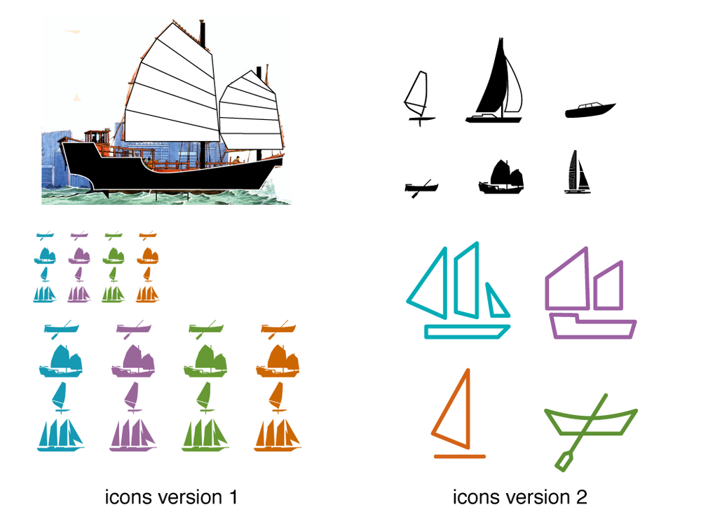 Boat-icon-process.png