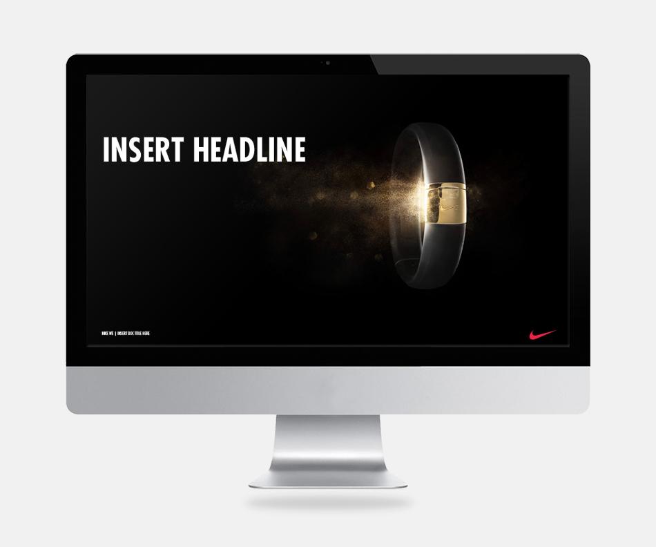 Nike_Screen_009.jpg