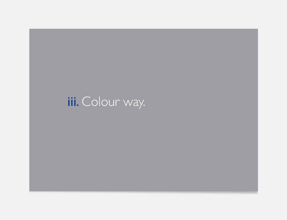 Guidelines_004.jpg