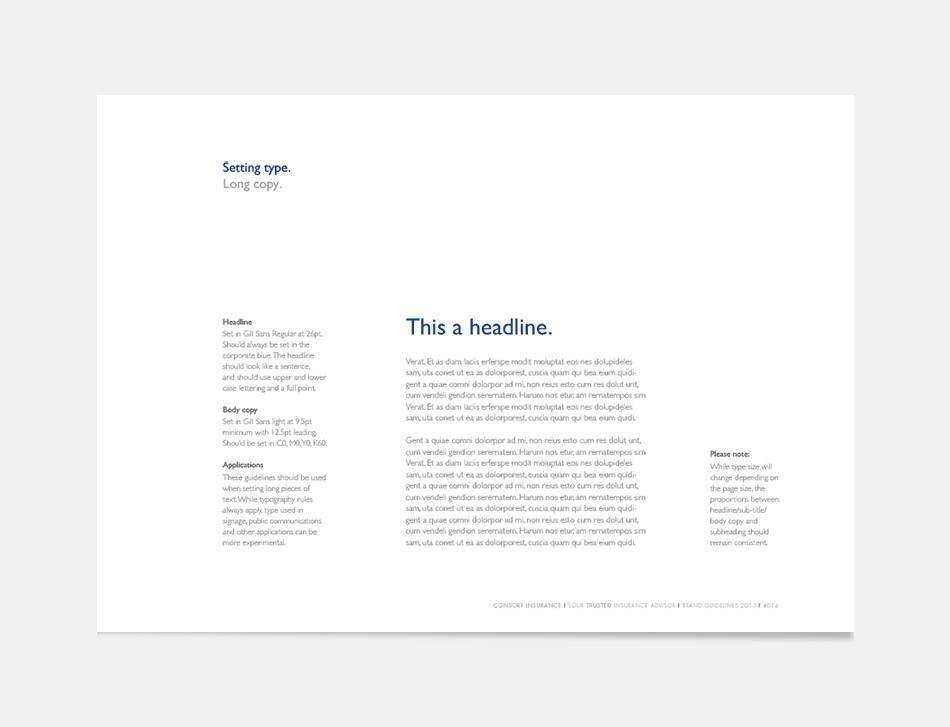 Guidelines_006.jpg