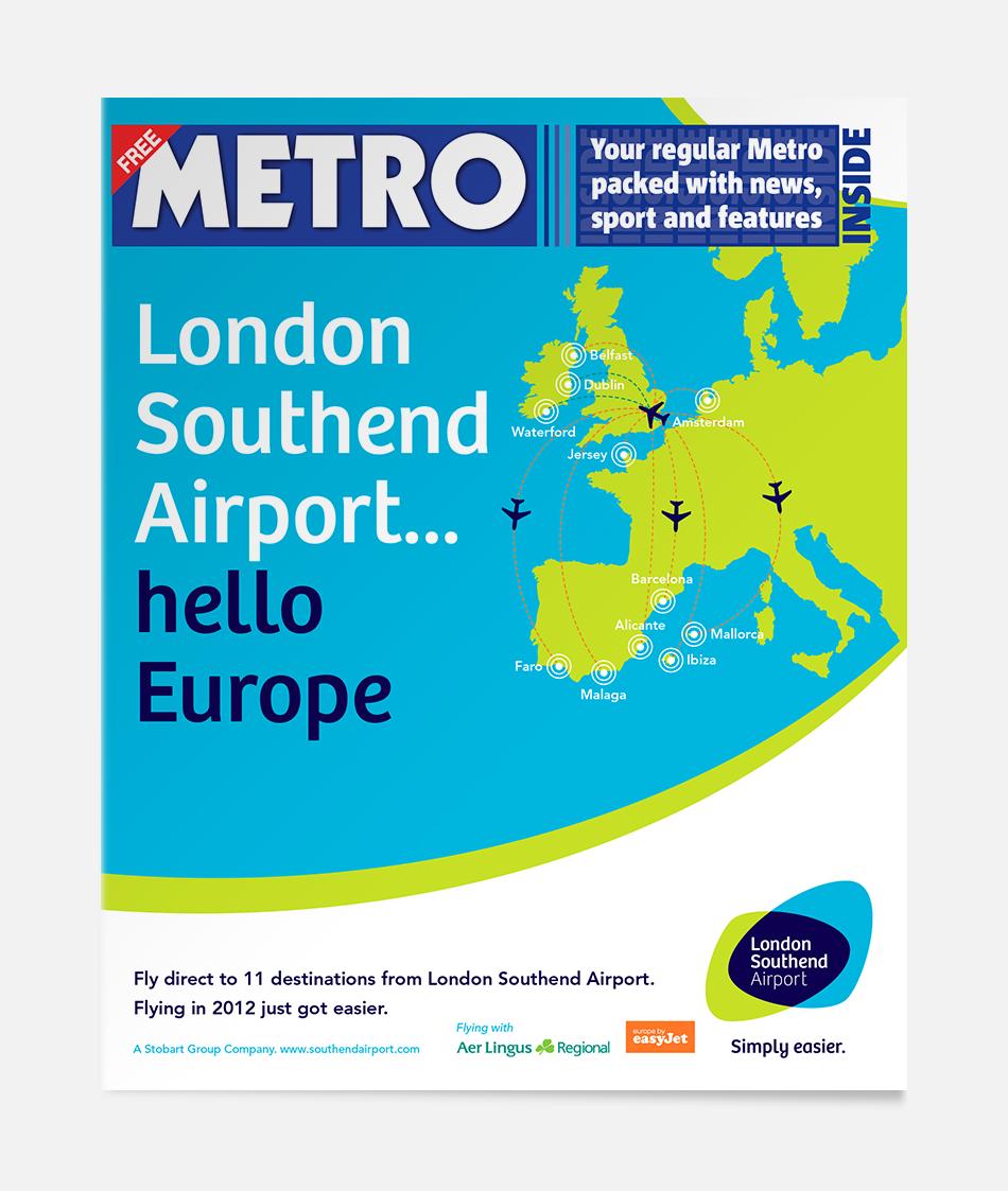 LSA_Metro.jpg