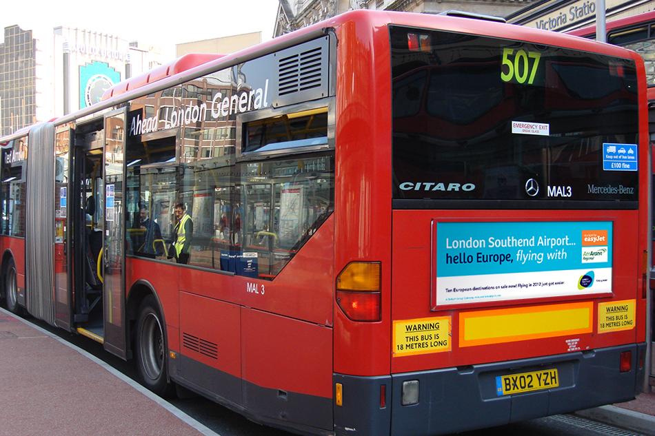 london_rear.jpg