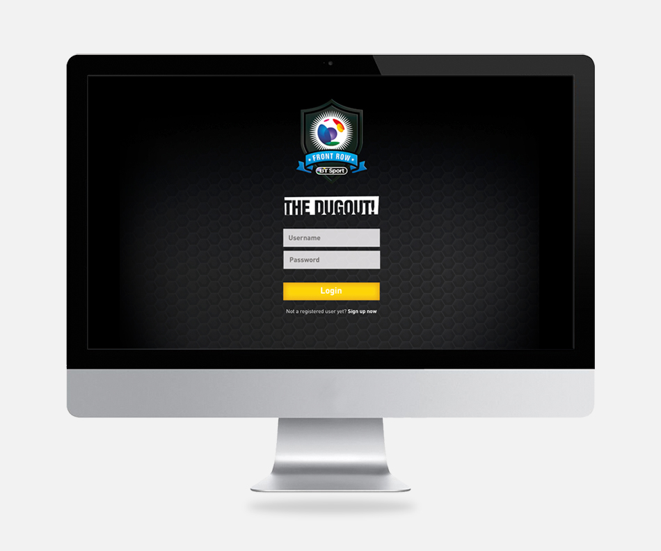 BT_Sport_Desktop_001.jpg