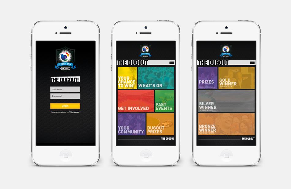 BT_Sport_App.jpg