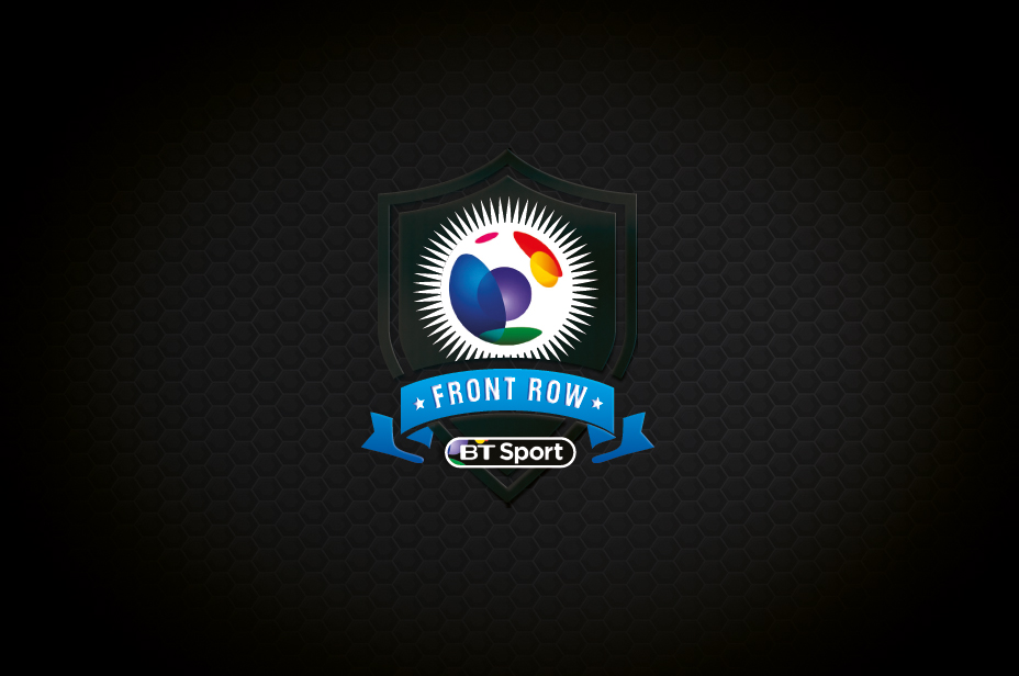 BT_Sport_Logotype.jpg