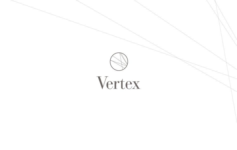 Vertex_Collection_Logotype.jpg