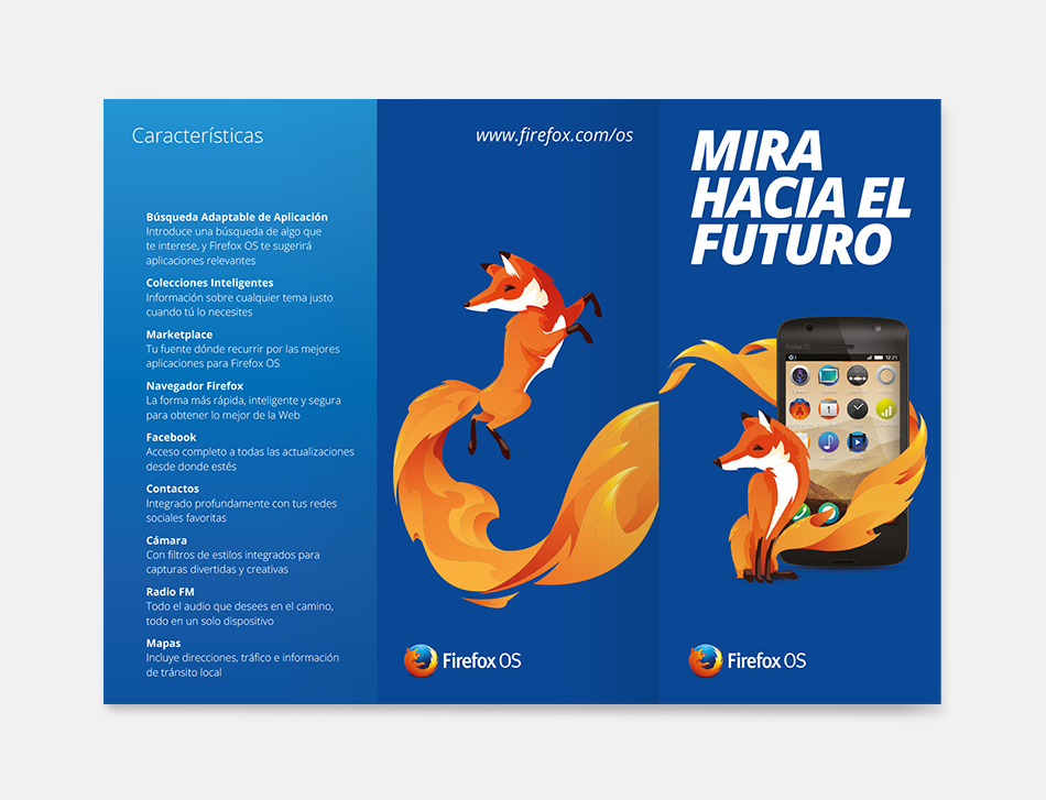Firefox_DL_Cover.jpg
