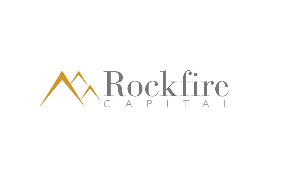 Rockfire_Brand_001.jpg