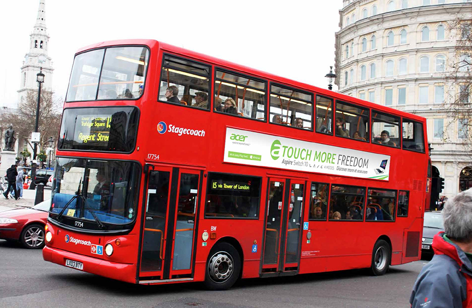 Bus_Side.jpg