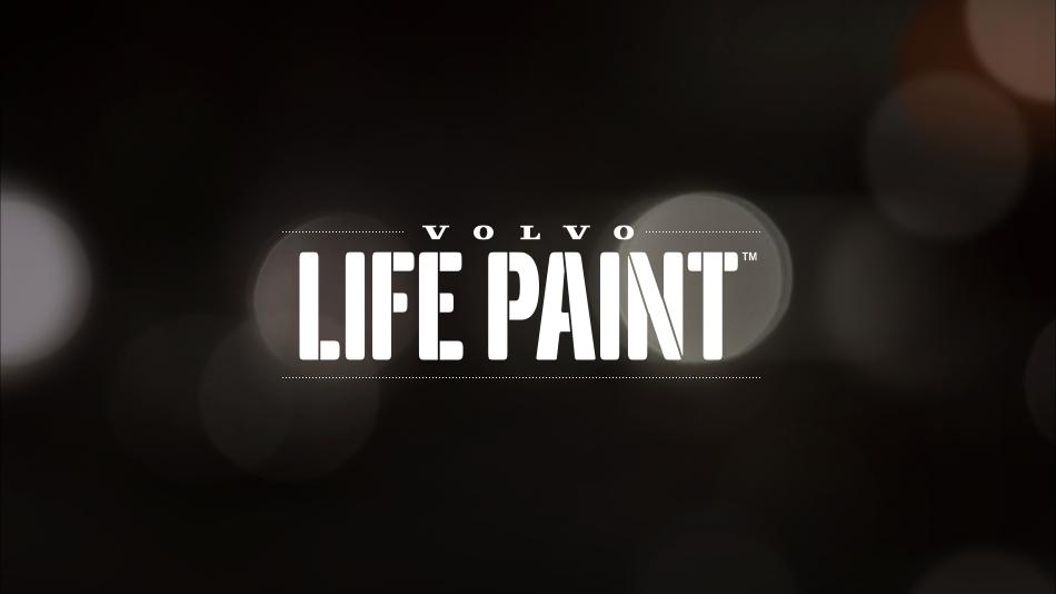 Lifepaint.001.jpg