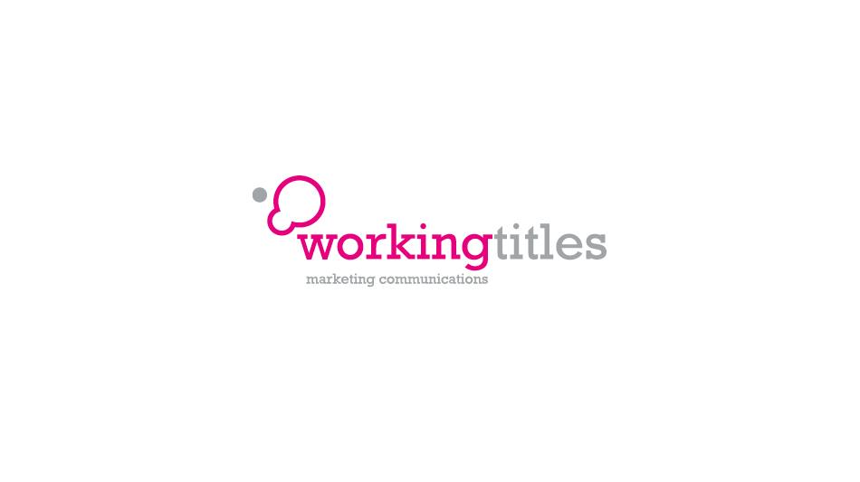 Logo_Layouts2.jpg