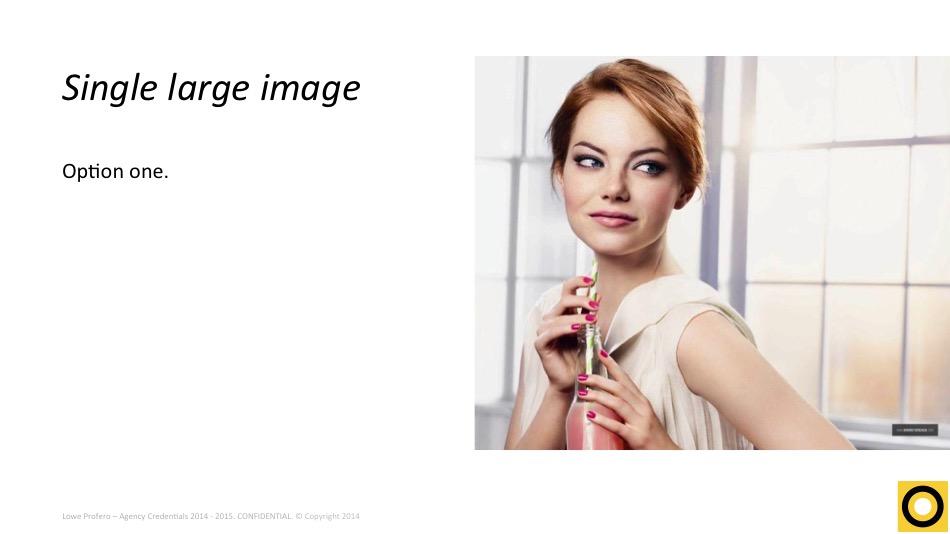 D_Slide34.jpg