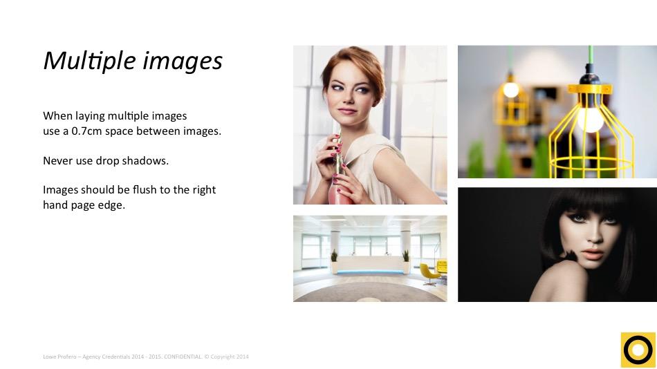 D_Slide37.jpg
